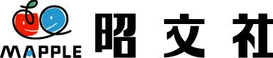 クライアントロゴ②